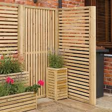 s t fencing timber products fencing