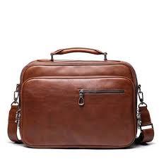 china laptop bag men briefcase