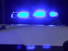 Arkansas State Police investigating Helena-West Helena homicide