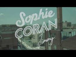 Sophie Coran - Jimmy (Live Session) - YouTube