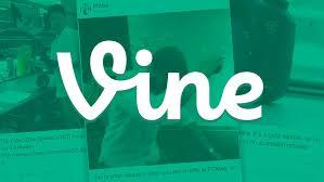 19 vine video shooting tricks you must