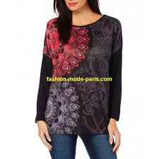 t shirts tops blouses winter brand 101