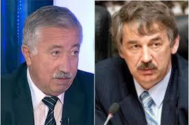 Бывшие сити-менеджеры Благовещенска о том, кого видят будущим мэром города  ▸ Amur.Life