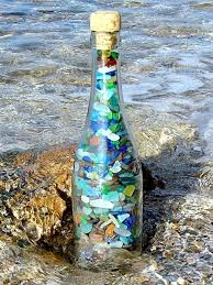 awesome idea glass bottles recycling