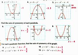 worksheet piecewise functions algebra