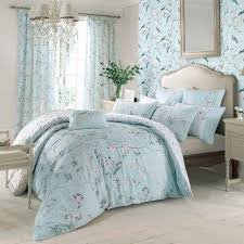 bedding sets quilt sets