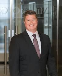Paul W. Carey | Partner | Mirick O'Connell Attorneys at Law ...