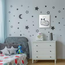 Isabelle Max Maribel Sweet Dreams Cartoon Scarf Fox Kids Wall Decor Wayfair