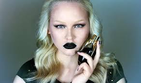 makeup tutorial lady a fame