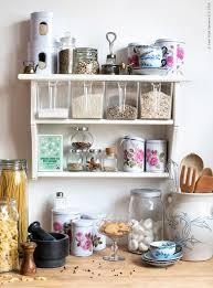 ikea wall shelves ikea kitchen