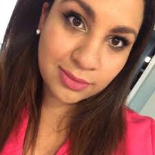Dina West Facebook, Twitter & MySpace on PeekYou