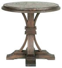 furniture wood side table target