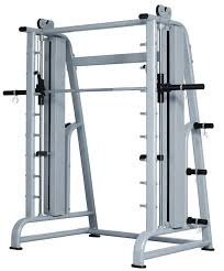 China Cheap Price! Smith Machine BS-020A - China Fitness and Gym Equipment  price