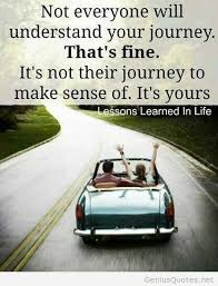 beautiful quotes about journey of life friends squidhomebiz