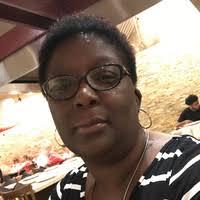 Hilda Thompson - Patient Support Representative - McKesson | LinkedIn