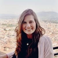 Ada Robinson - Registered Nurse - Cleveland Clinic | LinkedIn