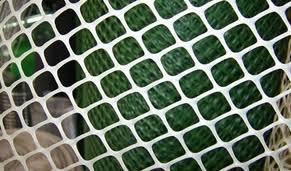 Plastic Flat Netting Machine Anping Molonggang Spot Welding Equipment Co Ltd