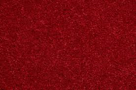 burdy carpet
