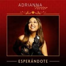 adriana foster | Listen and Stream Free Music, Albums, New Releases,  Photos, Videos