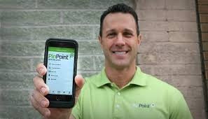 PinPoint offers small businesses the loyalty card of the future - Silicon  Prairie News