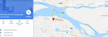 Máy Hút Khói Khử Mùi Quảng Ngãi - NỘI THẤT SÔNG TRÀ