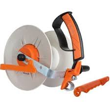 Reels And Accessories Portable Fencing Electric Fencing Animal Management Animal Management Us B2c Site