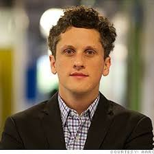 Aaron Levie | e-Virtual Summits | Find All Your Virtual Summits Here!