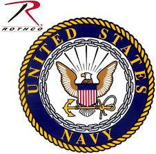 U S Navy Seal Decal For Sale Online Ebay