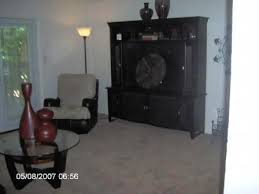 Stratford Ridge 249 Reviews Marietta Ga Apartments For Rent Apartmentratings C