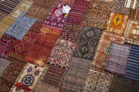 moroccan rugs s learn the market