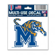 College Novelties Banners Car Accessories Drinkware And More Dynasty Sports Framing