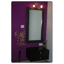 wall mounted dressing tables bedroom