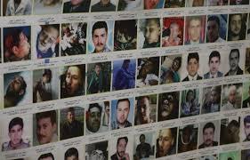 مصور سوري يوثق نحو 99 ألف صورة شهيد ارتقوا خلال الثورة السورية ...