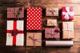 articles ged secret santa gifts