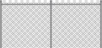 Gray Wall Screen Fence Wire Transparent Background Png Clipart Hiclipart