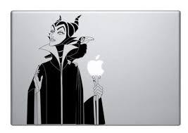 Omg Disney Macbook Decals On Etsy Com Disney Macbook Decal Disney Macbook Macbook Vinyl Stickers