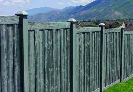 Fence Materials Pros And Cons For 9 Top Options Bob Vila