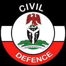 What Are the Conditions that Qualify People for NSCDC Jobs?