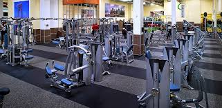 supersport gym in valley stream ny
