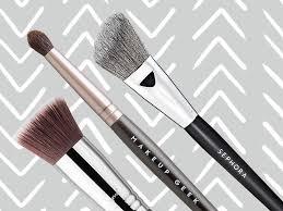 free makeup brushes