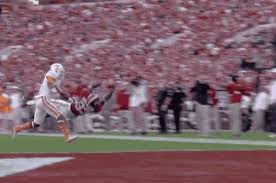 Alabama Wide Receiver Kevin Norwood Adjusts to Make Incredible Diving Catch  | Bleacher Report | Latest News, Videos ...