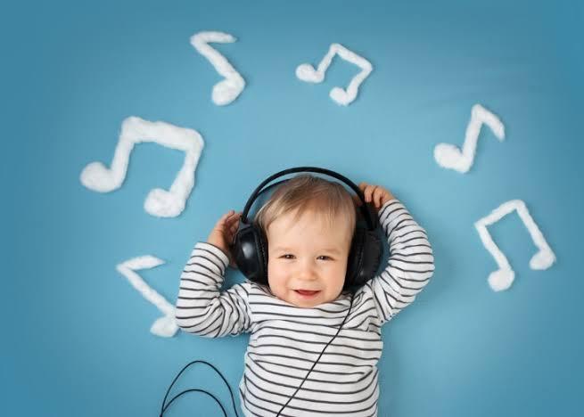 「音楽」の画像検索結果