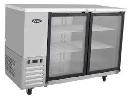 commercial kitchen equipment exhaust
