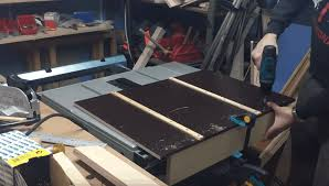 Best Makita Table Saw In 2020 Buyers Guide The Saw Guy