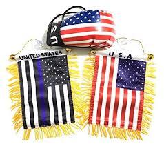 Prk 14 American Usa Flags Thin Blue Line Flags Car Flags Https Www Amazon Com Dp B0834rm27d Ref Cm Sw R Pi In 2020 Thin Blue Line Flag Flag Design Thailand Flag