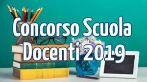 Decreto scuola, concorso straordinario secondaria - ISORS