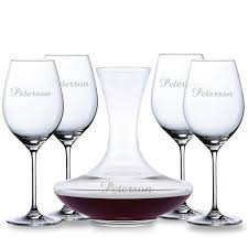 moments sommeliers wine carafe decanter