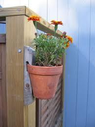 17 Jpg 450 600 Flower Pot Hanger Flower Pot Holder Flower Pots