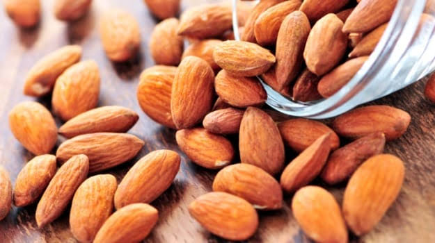 "Image result for almonds"",nari"