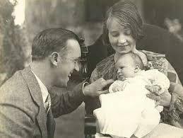 Stan Laurel, wife and daughter, Lois   Lois laurel, Stan laurel, Stan  laurel oliver hardy